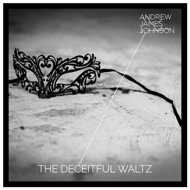 music deceitful waltz